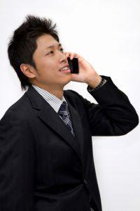 MOK_kyouhei-denwasuru-thumb-autox1600-13631