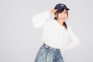 kawamura20160818235914_TP_V